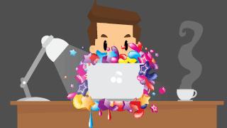 inline_creativiteit_aan_desk