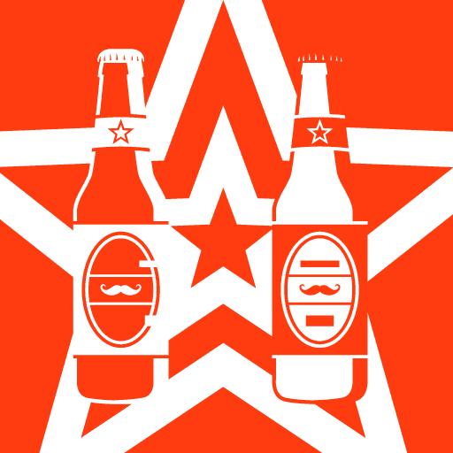 apbc-bier-square