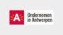 Ondernemeninantwerpen-logo