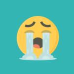 02-03-Emoji-cry-400