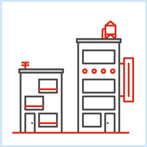 huizen-twee-square