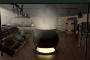 3d-zolder-hut-kruidenmengster