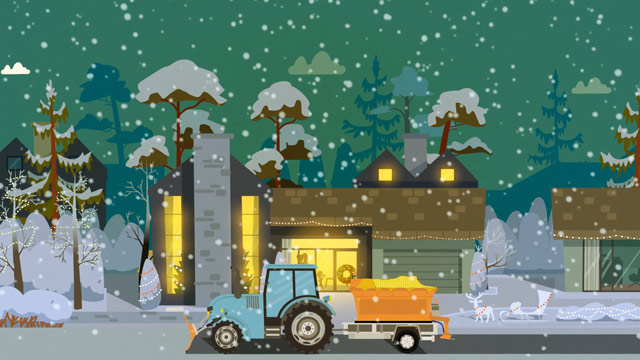 werkers_sneeuw