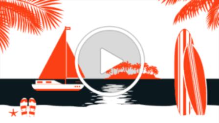 APBC animatie