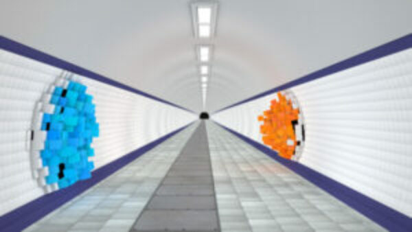 tunnel-600x338