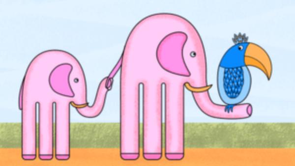 olifanten_tex_600